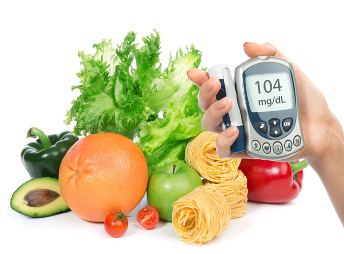 halki diabetes remedy reviews